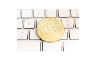 区块链与数字货币有什么发展意义
