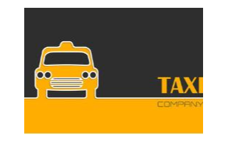 东风自动驾驶出租车在武汉经开区成功上路