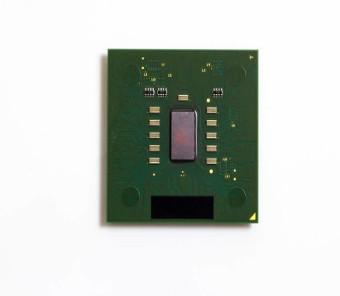vivo S9首个Geekbench 5跑分成绩曝光