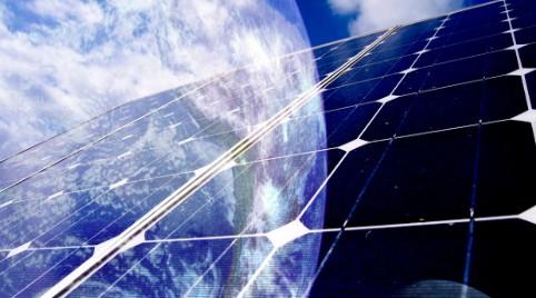 硅料价格上涨,或是太阳能电池机会