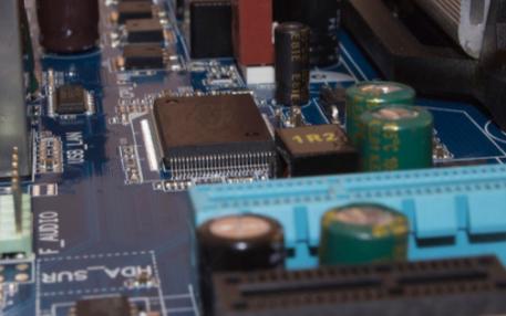 我们应该如何编程操作多功能电力仪表