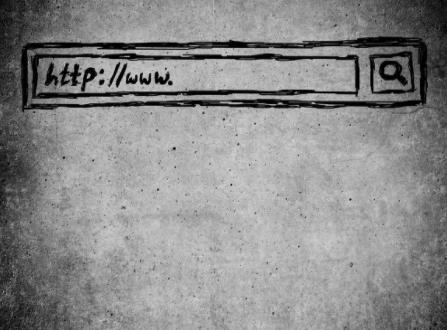 Chrome浏览器将为默认网址添加https前缀
