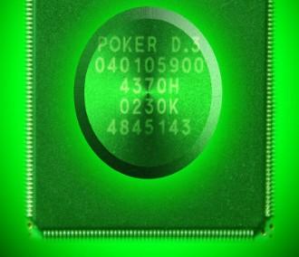 vivo正式公布新机S9系列处理器配置