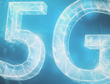 """中國5G的十大""""新認知"""""""