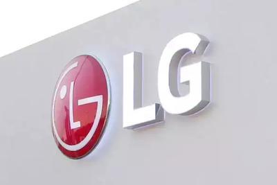 LG电视专利获批   是一款面向大众的产品