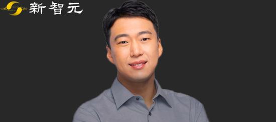 前高通全球高级副总裁侯阳担任微软大中华区董事长兼首席执行官
