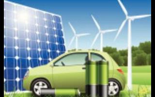 特斯拉新增新能源汽车换电设施销售