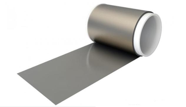 基美電子推出FLEX SUPPRESSOR是種超薄柔性噪聲抑制片