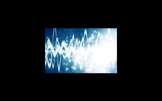 超聲波振板工作原理_超聲波振板內部結構