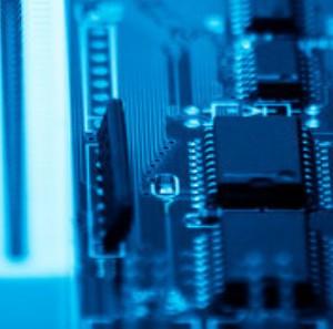 消息称台积电有意在美国建六座12吋晶圆厂