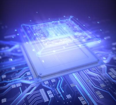 Intel因侵犯芯片专利被美国重罚22亿美元