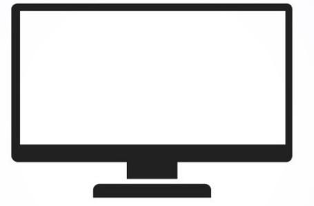 索尼关闭巴西工厂,停止生产电视机等电子产品