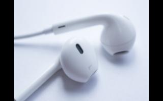 主动降噪功能的TWS耳机市场战局紧张 多家芯片厂商争先抢夺