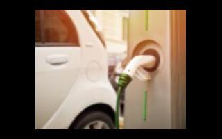 美国六大公用事业公司共同增设电动汽车充电桩