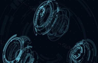 蓝芯科技宣布完成A轮融资,打造机器人强感知能力