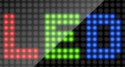 Mini LED电视有什么优势?