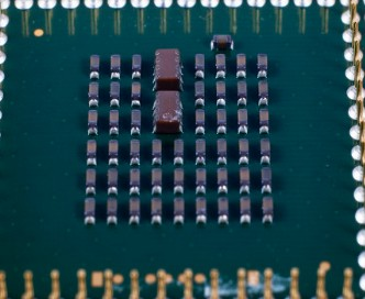 爆料称Intel 11代酷睿桌面版处理器被电商偷跑提前开卖