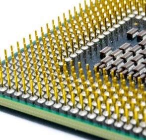 三星电子因订单爆炸 无空闲产能导致芯片短缺