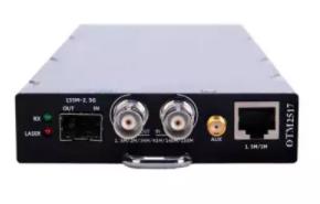 OTM2517 2.5G SDH传输分析仪的性能特点及应用范围