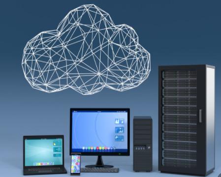 云计算将在2021年加速变革创新