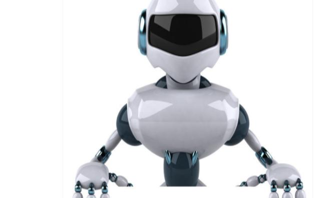 空地机器人协同导航方法与实验研究详细说明