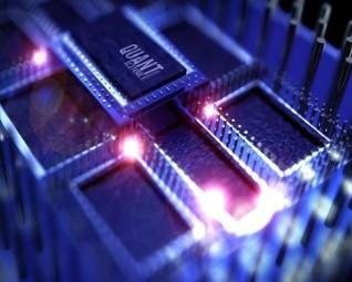台积电或将提前投产3nm工艺 Intel、三星望尘莫及