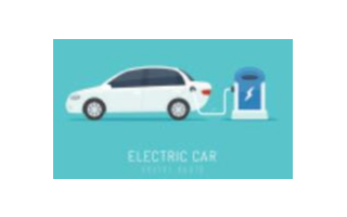 沃尔沃未来纯电动汽车的销售都将转为线上交易