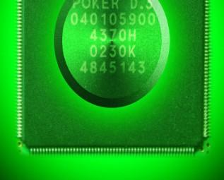 微星即将发布史上最薄游戏笔记本电脑—Stealth15M