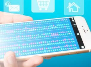 2021年智能手机市场是否会迎来涨价潮?