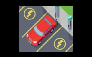 建议:电动货车装备1kWh电量质量应增加10KG