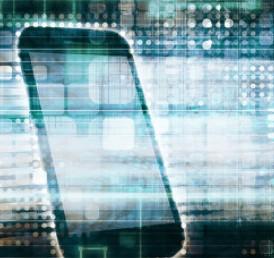 中国量子通信产业是如何发展的?