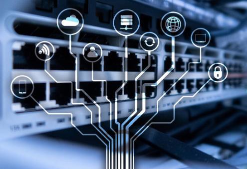 2021年至少有3亿台电子设备搭载鸿蒙系统