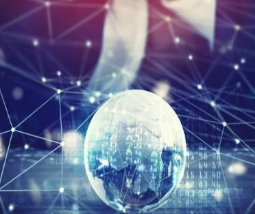 """""""十三五""""期间我国建成全球规模最大的光纤和4G网..."""