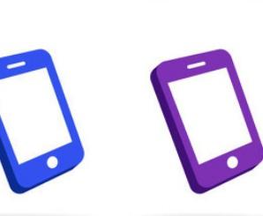 2021年Q1全球智能手机出货量将同比增长50%