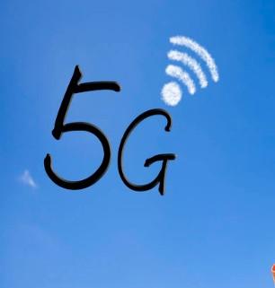 诺基亚手机斩获2020年度中国市场4G经典手机总销量第一名