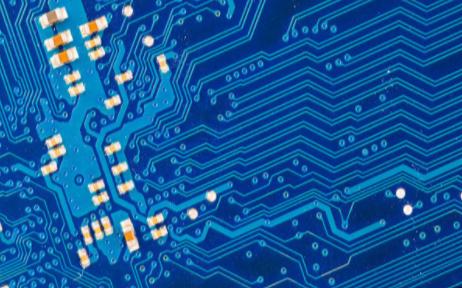 宽禁带功率MOSFET半导体器件的研究进展详细资料说明