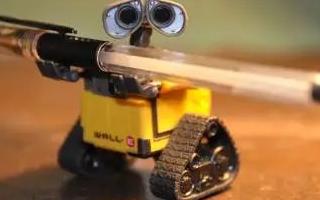 我们应该如何阅读机器学习领域的论文?