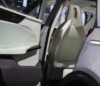 起亚和苹果就开发苹果自动驾驶电动车进行谈判