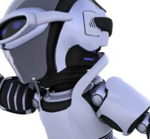 消息称优步将分拆旗下机器人配送部门