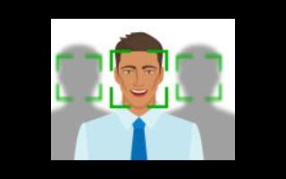 人脸识别是如何识别人脸的?人脸识别安全吗