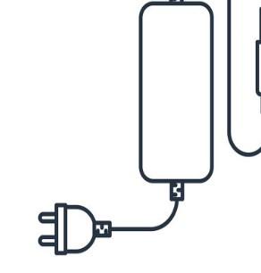 共享充电宝行业形成某种商业模式 有利可谋