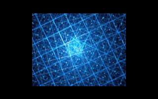 光子芯片可望为量子运算铺路加速发展