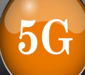 2021年全球5G手机出货量将超过6亿部