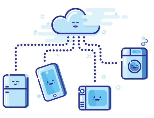 混合云的未来将何去何从?