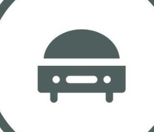 中兴通讯:将设立汽车电子产品线