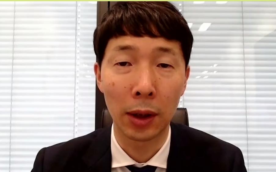 瑞薩電子CEO:現在缺貨主要不是工廠產能受限
