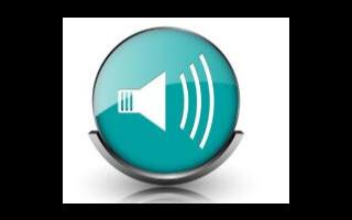未來幾年,無線揚聲器市場將超過14%的復合率增長