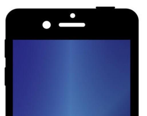 一加OnePlus 9系列即将发布
