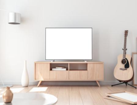 長虹發布超薄8K智能電視CHiQ-Q8K