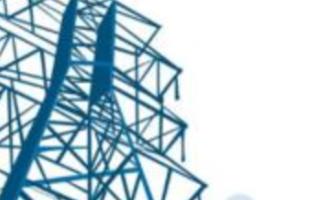 """国务院国资委以视频会议方式召开""""国企改革三年行动""""推进会"""